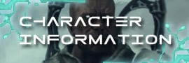 character-information-immortal-unchained-wiki
