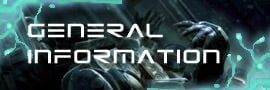 general-information-immortal-unchained-wiki