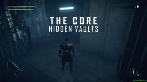 hidden_vaults_location_immortal_unchained-wiki-guide
