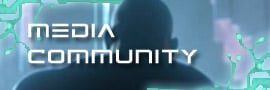 media-community-immortal-unchained-wiki
