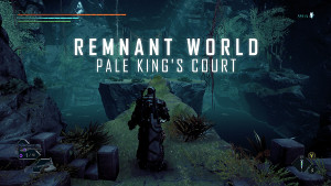 pale_kings_court_location