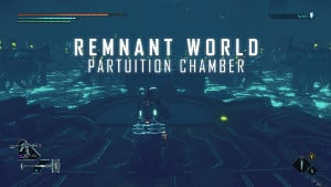 partuition_chamber_location