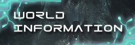 world-information-immortal-unchained-wiki.jpg